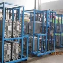 供应上海电镀纯水设备