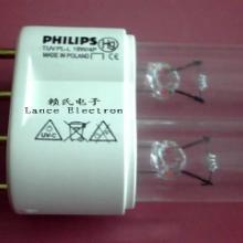供应飞利浦杀菌灯管单端4针16W T5 4p-SE