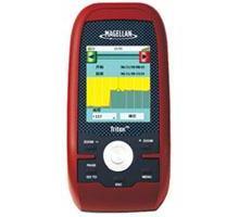 供应海王星300EGPS手持机(防震防水)海王星GPS手持机批发