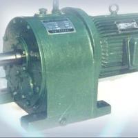 供应百色电机TY型