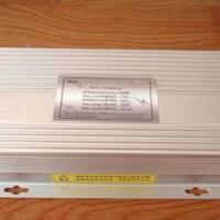 静电消除器高压发生器