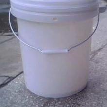 供应高抗黄硫化剂
