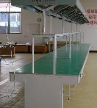 供应木板线,工作台