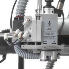 供应德国Z-LASER激光棒、Z-LASER激光器