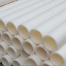 品牌绿岛FRPP管材生产厂家,专业生产FRPP管材,配件,阀门。