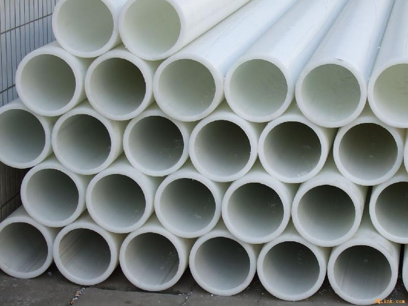 供应防腐PP管道,绿岛品牌,耐磨防腐,经久耐用,放心使用。
