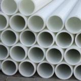 供应绿岛品牌聚丙烯FRPP管道,FRPP管件,FRPP阀门。