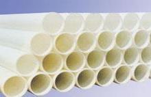 供应绿岛品牌优质PP风管,PP管件