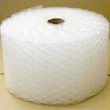 供应用于产品的宁波气泡膜气泡袋   质量保证   规格定做图片