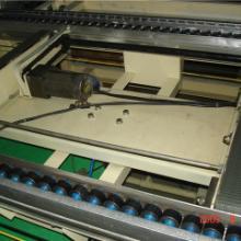 供应流量仪表仪器仪表配附件进口代理批发