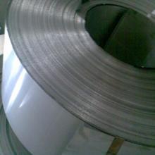 供应↖低碳≮316L不锈钢钢带≯环保低碳不锈钢钢带环保