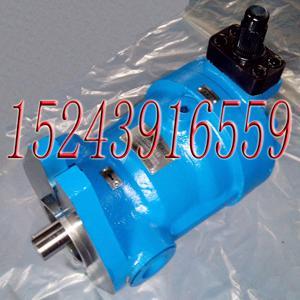 供应SY-25MCY-Y132泵头特价
