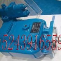 供应PVH141R13AG30A250000001001AE010A 图片 效果图