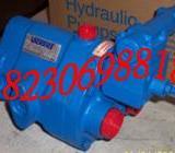 供应PVB6-FRS-40-CC-11柱塞泵