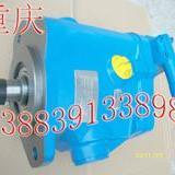 供应威格士柱塞泵PVB6-RSY-20-CC-12