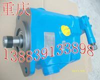 供应PVB10-RSY-20-C-11威格士正品