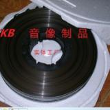 供应订做空白磁带录音带DVD