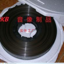 供应制作空白磁带录音带DVD