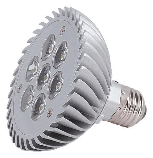 供应LED灯杯图片