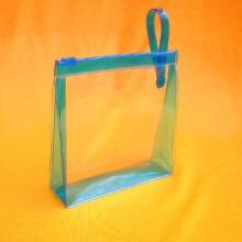 供应pvc透明膜包装+pvc吸塑包装纸卡+pvc包装礼品袋+印刷