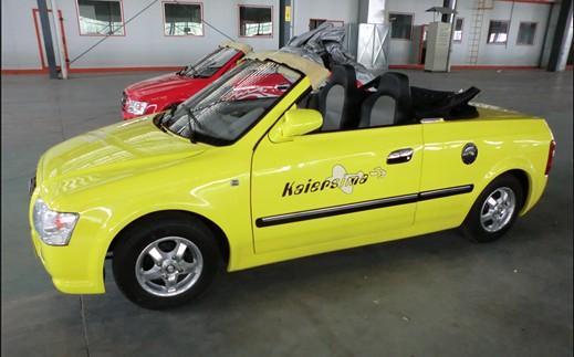 电动汽车图片 电动汽车样板图 厂家供应电动汽高清图片