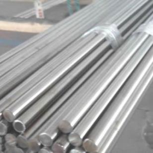 12L14易车铁进口材料图片