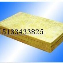 供应 工业厂房岩棉板