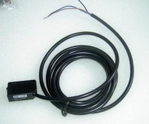 光电开关CR-40图片/光电开关CR-40样板图 (2)
