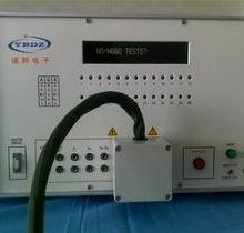 供应武汉谊分立器件测试系统