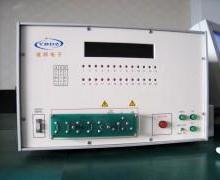 供应谊邦大功率晶体管测试系统