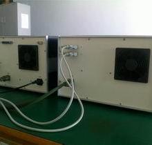 供应桂林绝缘栅双极晶体管测试系统,大功率高精度晶体管测试系统