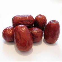 供应新疆和田大枣厂家批发/和田枣价格/和田枣孕妇可以吃吗图片