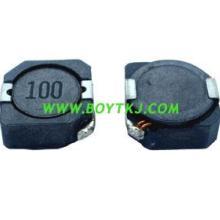 功率电感BTCE105R-102M 贴片电感 绕线电感