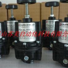 供应美国FAIRCHILD调节阀,转换器,增压器