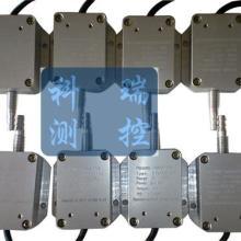 供应1环保工程风压检测仪器