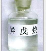 胶黏剂溶剂油厂家,6号溶剂油批发