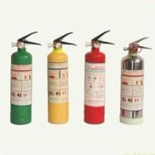 供应移动干粉灭火装置