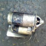 供应三菱4G93起动机,冷气泵,电子扇等汽车配件
