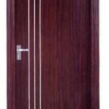 太原长神煜室内门免漆门烤漆门钢木室内门 门钢木室内门套装门模压门