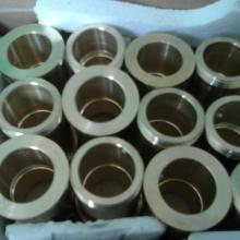 供应锡青铜铝青铜锰青铜铝合金锌基合金批发