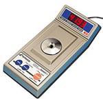 供应020-38106065进口经济自动折射仪糖度计