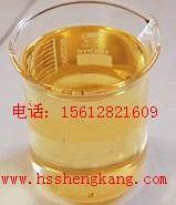 PVC增塑剂丨多元醇增塑剂图片