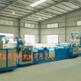 供应片材机,片材挤出机,塑料板材设备