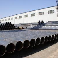 上海螺旋钢管厂家,上海螺旋钢管厂生产螺旋钢管厂家,钢管全国供货商上海螺旋钢管厂