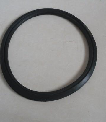 橡胶密封圈图片/橡胶密封圈样板图 (1)
