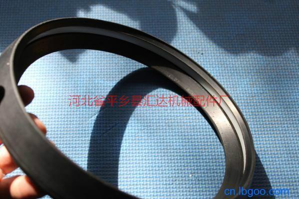 供应PVC给水管件密封圈,湖北PVC塑料管件橡胶密封圈