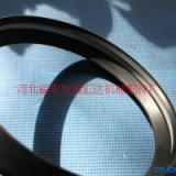 供应吉林黑龙江PVC给水管橡胶密封圈,胶圈厂家