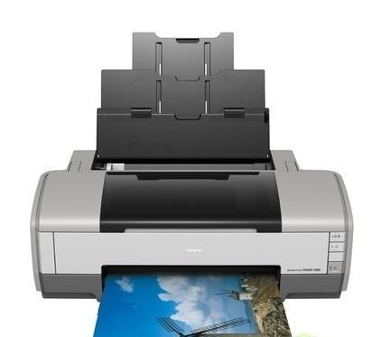 供应爱普生1390完美打印机