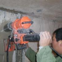 供应切割混凝土的水钻