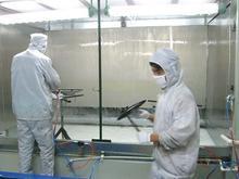 供应喷漆废气处理成套设备批发